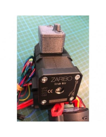 MK3s IR filament sensor kit