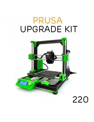 Prusa MK2, MK2.5(S), MK3(S) To...