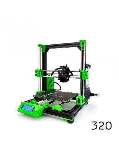 Caribou 320 MK3s Rel 3