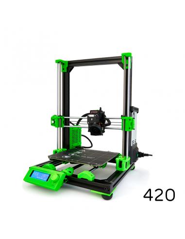 Caribou 420 MK3s Rel 3