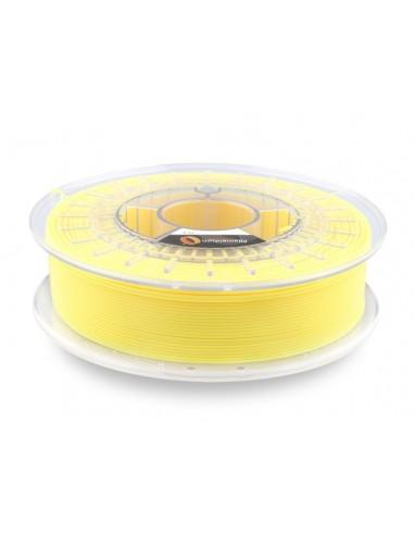 "PLA Extrafill ""Luminous Yellow"""