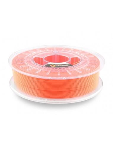"PLA Extrafill ""Luminous Orange"""