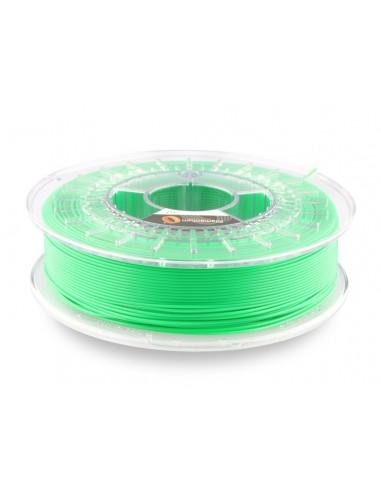 "PLA Extrafill ""Luminous Green"""
