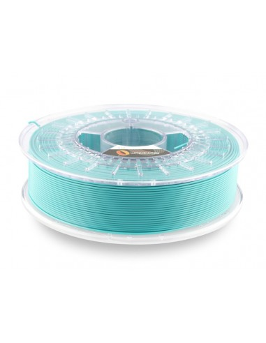 """PLA Extrafill """"Turquoise Blue"""""""