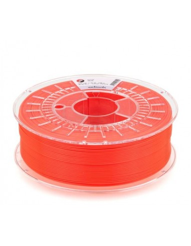 Extrudr PETG neon red