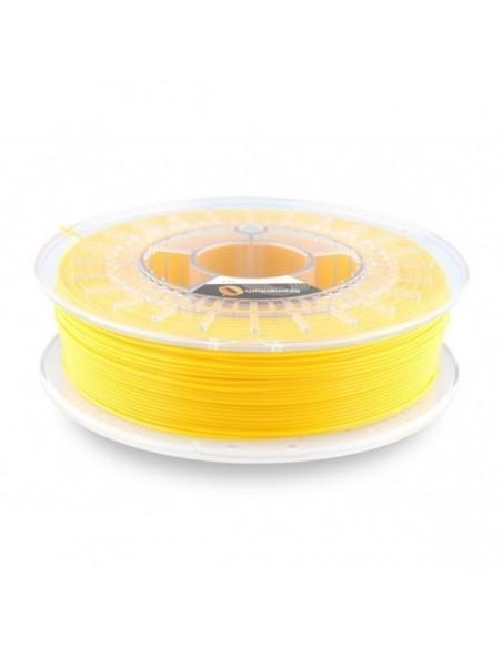 "PLA Extrafill ""Traffic Yellow"""
