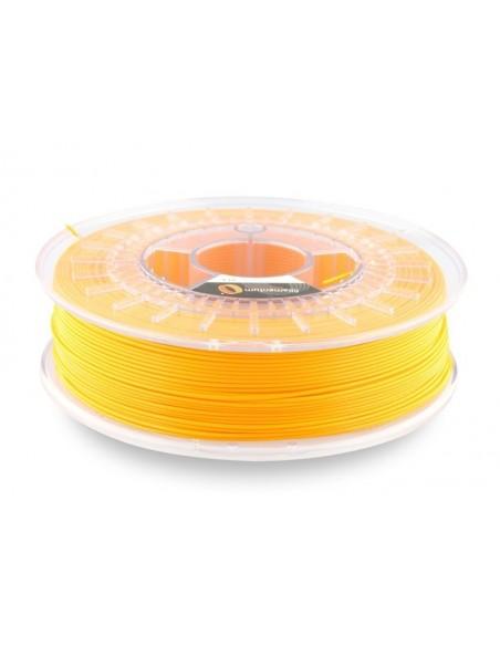 """PLA Extrafill """"Melon Yellow"""""""