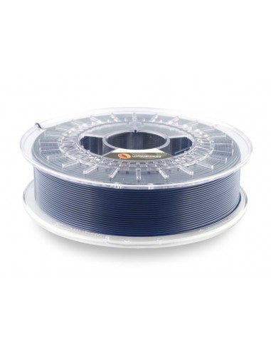 "PLA Extrafill ""Cobalt Blue"""