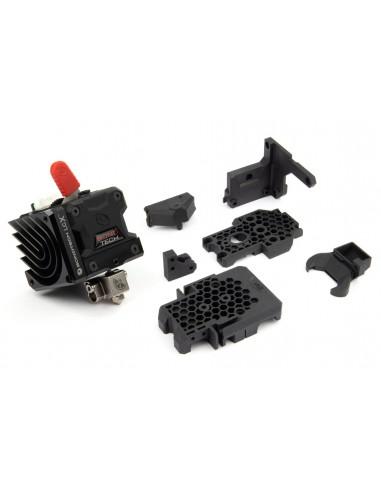Bondtech LGX™ Set für Prusa MK3S (für...