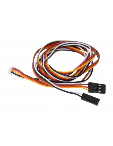 BLTouch Extension Cable SM-DU 1m