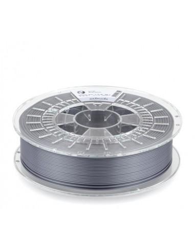 Extrudr BioFusion metallic grey /...