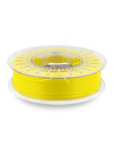 "CPE HG100 ""Flash Yellow Metallic"""