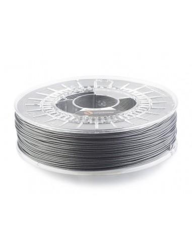 """Nylon FX256 """"Vertigo Grey"""""""