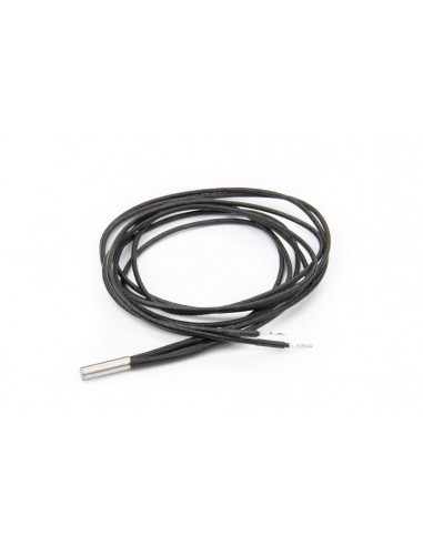 SE Heater Cartridge 24V 50W
