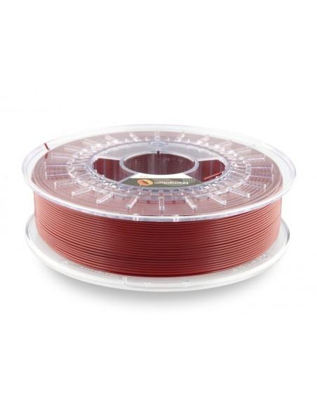 "PLA Extrafill ""Purple Red"""