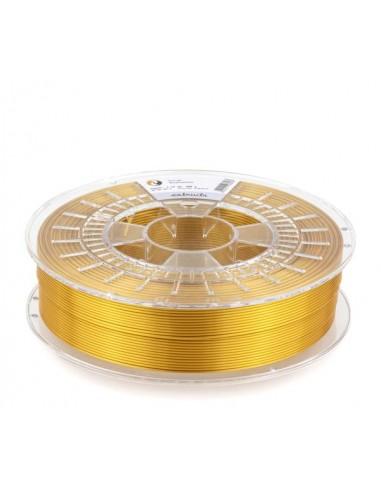Extrudr BioFusion inca gold