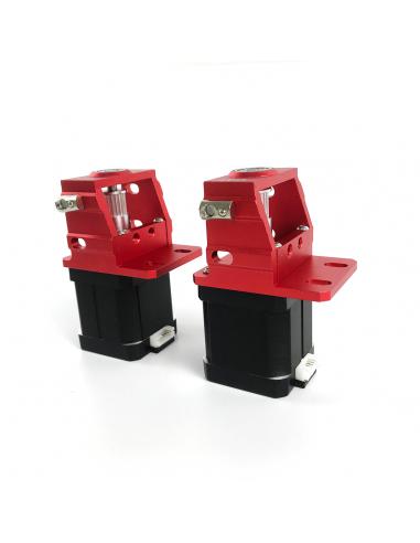 NAK-CR30 Motor Kit