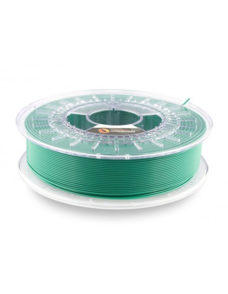 """PLA Extrafill """"Turquoise Green"""""""