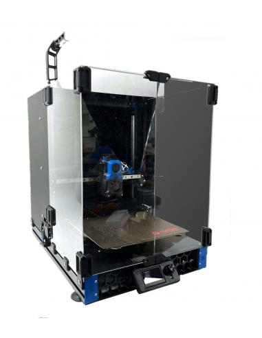 LDO Switchwire Printer Kit
