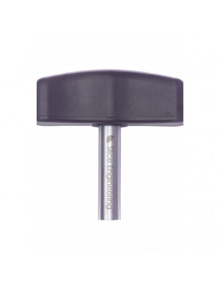 Torque Wrench 1,5 Nm