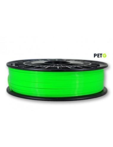 Caribou PETG von Das Filament