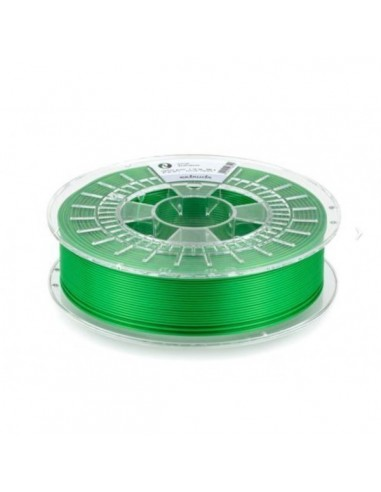 Extrudr BioFusion reptile green