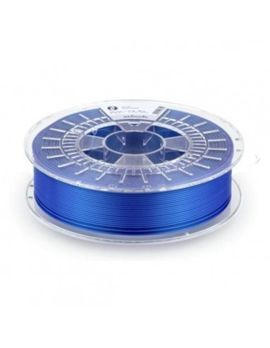 Extrudr BioFusion Blue Fire