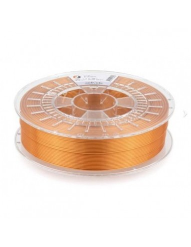 Extrudr BioFusion steampunk copper