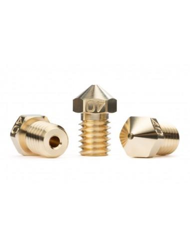 Bondtech Brass Nozzle