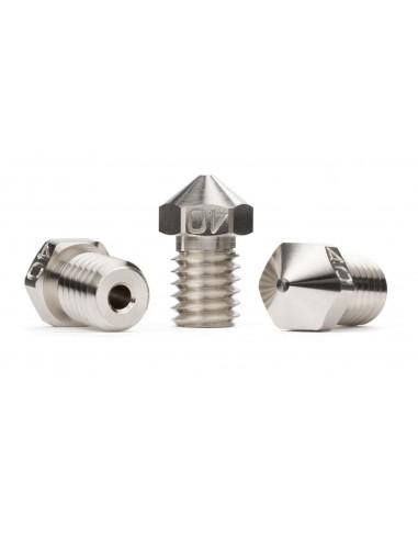 Bondtech Coated Nozzle