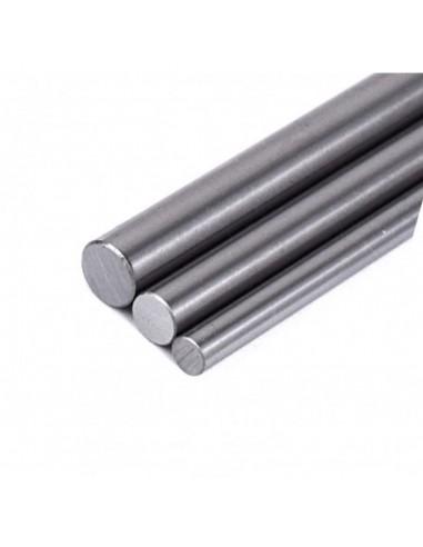 Misumi PSFU Rods for Prusa MK2 / MK3(s)