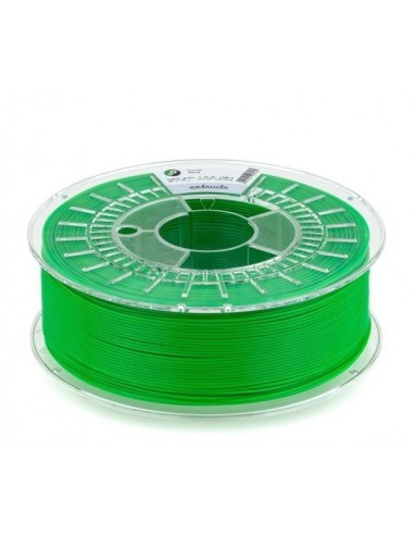 Extrudr PETG signal green