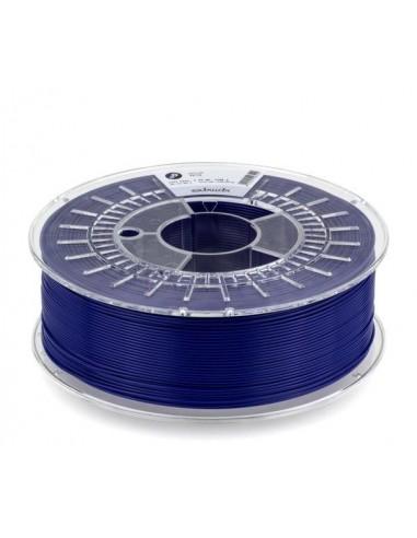 Extrudr PETG blue