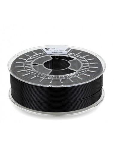 Extrudr PETG black