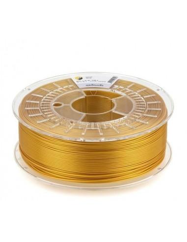 Extrudr PETG Gold