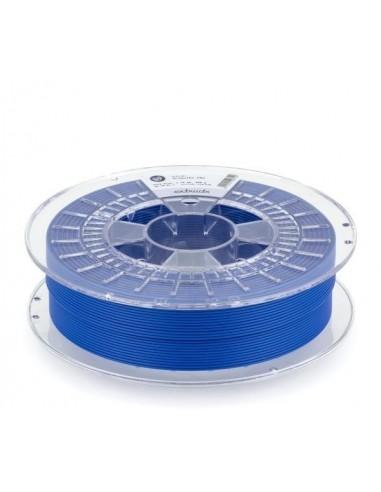 GREENTEC PRO navy blau