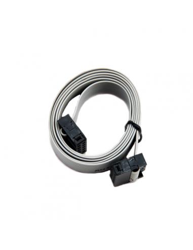LCD Kabelsatz, 70cm