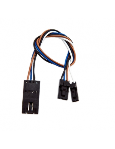 PINDA 2 Probe Extension / Splitter Cable