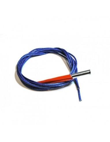 Heater Cartridge 24V