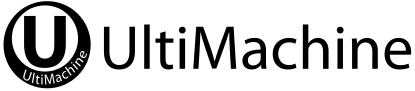 Ultimachine